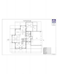 Floor plan, construction, blue print, home, build, project